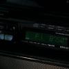 File:DB5 - Radio.png