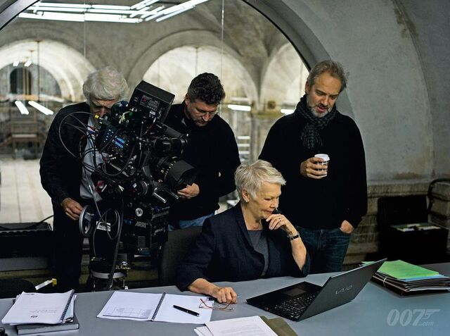 File:Skyfall filming.jpg