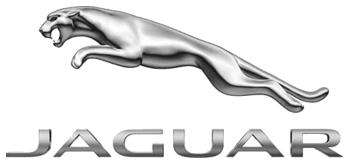 File:Jaguar Cars.png