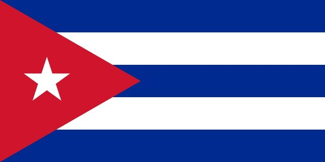 File:Flag-Big-Cuba.jpg