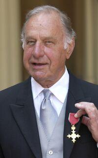 GeoffreyPalmer