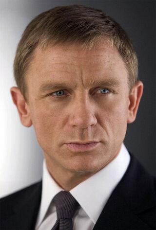 Fichier:James Bond (Quantum of Solace).jpg