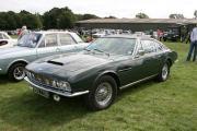File:Astonmartindbs.jpg