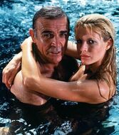 Cc69a680bf578ce49cbc61f3db8154a5--james-bond-movies-bond-girls