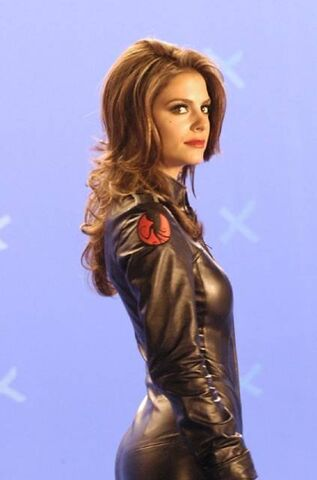 File:Maria menounos mm73l1 ifinxkb.jpg
