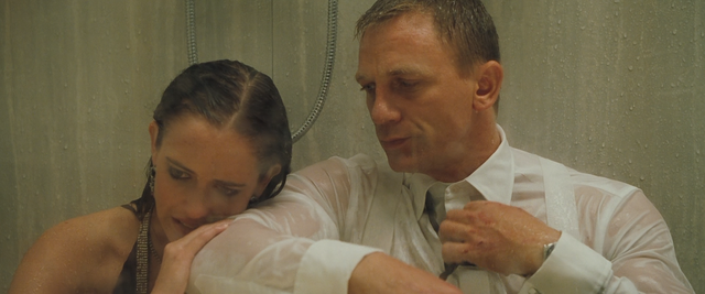 File:Casino Royale (103).png