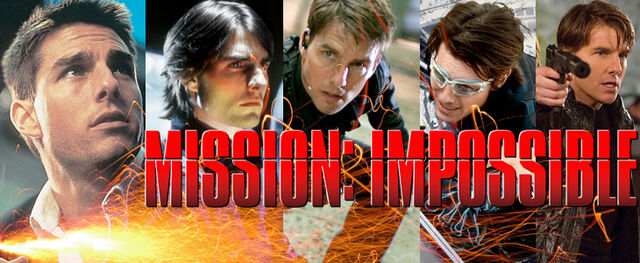 File:Mission-impossible-movie-logs-movie-review.jpg