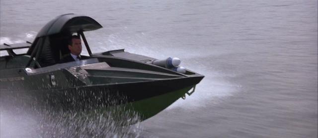 File:Q-boat (4).png
