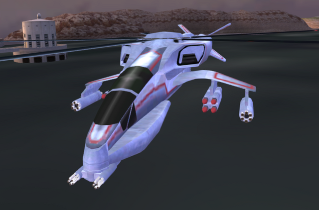 File:Attack helicopter (GoldenEye - Rogue Agent).png