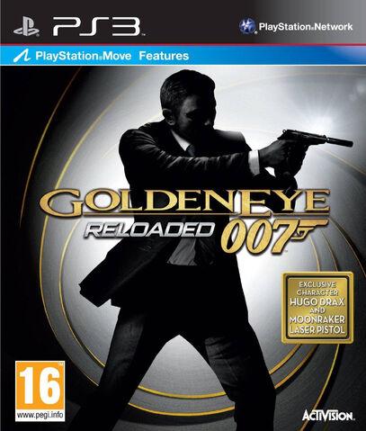 File:Goldeneye-007-reloaded-ps3-capa.jpg