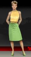 Tatiana (FRWL Game Promotional Image) (1)