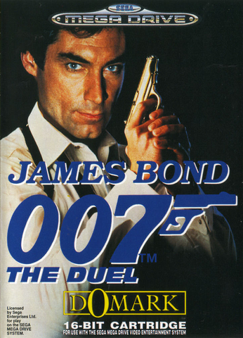 File:James Bond The Duel cover.png