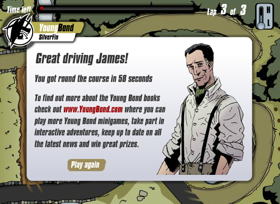 File:Learn to Drive victory.PNG