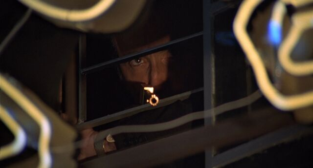 File:TMWTGG - Scaramanga prepares to kill Gibson.jpg