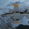 Vehicle - Albatros
