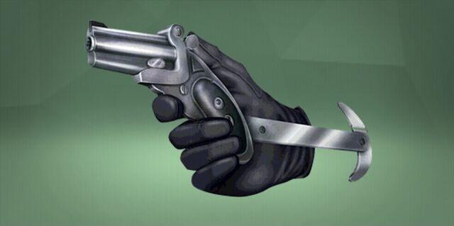File:WoE - Sleeve Gun.jpg