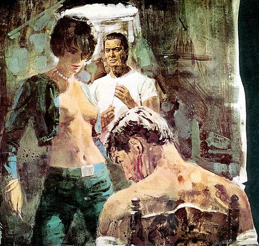 File:Colonel Sun Torture Scene.jpg
