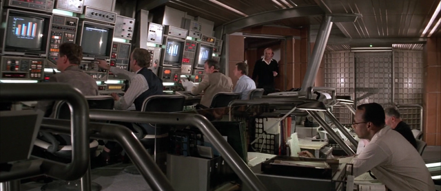 File:Situation room - Flying Saucer.png