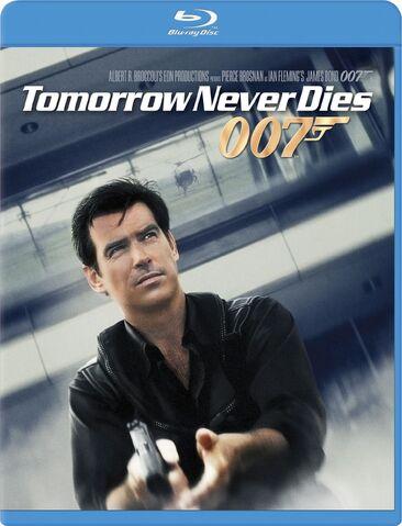 File:Tomorrow Never Dies (2012 50th anniversary Blu-ray).jpg