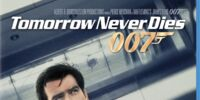 Tomorrow Never Dies (releases)