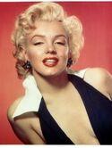 Wikipedia:Marilyn Monroe