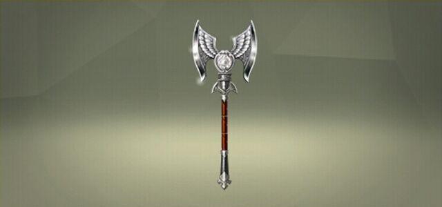 File:WoE - Berzerker's Blade.jpg