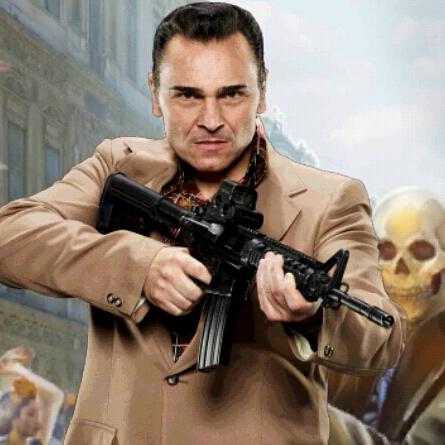 File:Marco Sciarra (World of Espionage) - Profile.png