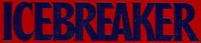 File:Icebreaker logo.png