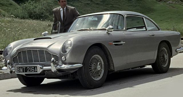 File:DB5 Switzerland Scene - Goldfinger.png
