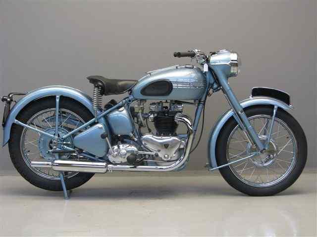 File:Triumph Thunderbird 1950.jpg