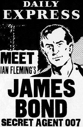 File:Meet James Bond (Daily Express).jpg