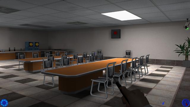 File:Phoenix Building - Kitchens (Nightfire, PC).png