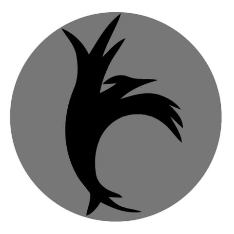 File:Phoenix International logo (consoles) 2.png