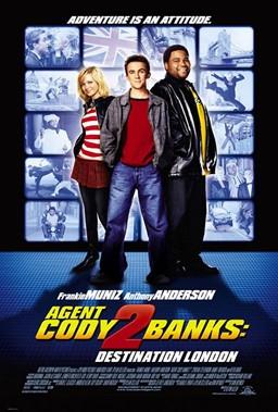 File:Agent Cody Banks 2 film.jpg