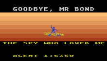 James-Bond-007-1983-video-game-3