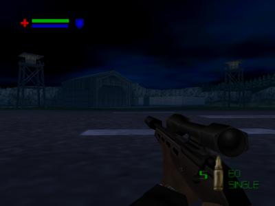 File:Sniper 007.png