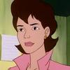 Tracy Millbanks (James Bond Jr)