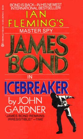 File:Icebreaker Charter Books U.S..jpg
