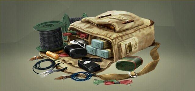File:WoE - Demolition Kit.jpg