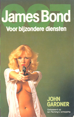 File:For Special Serviecs Holland.jpg