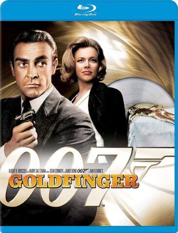 File:Goldfinger (2009 Blu-ray).jpg