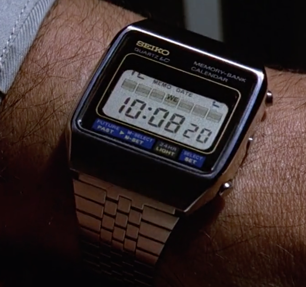 File:Gadgets - MR - Watch.png