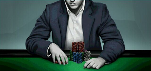 File:WoE - Disguise Poker Player.jpg