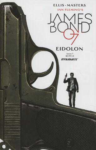File:Eidolon 7.jpg