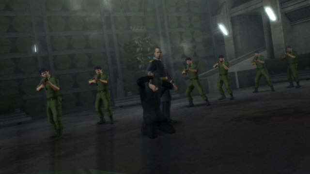 File:General Ourumov holds 006 at gunpoint (Goldeneye 007 2010).png