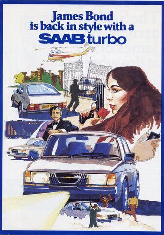 File:007 Saab Poster.jpg