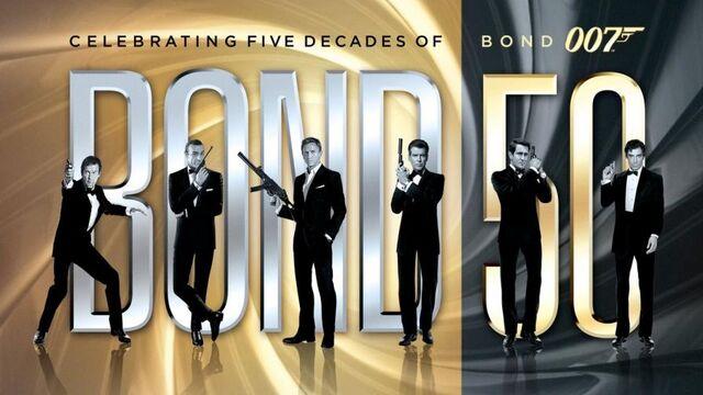 File:Bond50.jpeg
