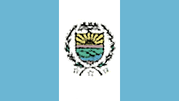 File:Isthmus flag.png