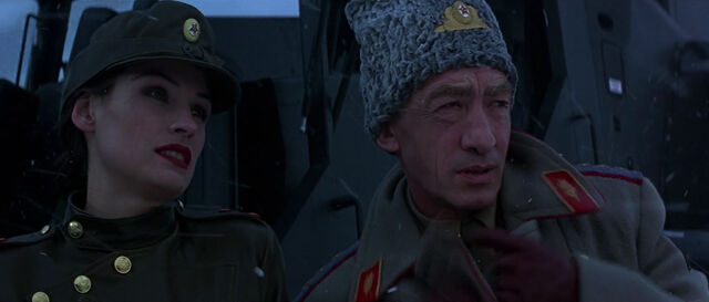 File:General Ourumov and Xenia (GoldenEye).jpg