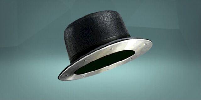 File:WoE - Weaponized Hat.jpg